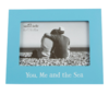 'You, Me and the Sea' Frame