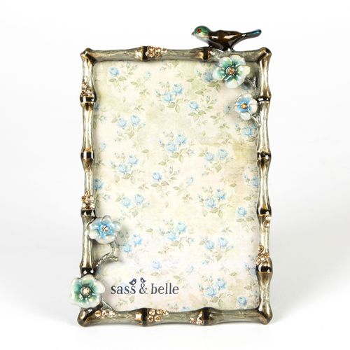 Photo Frames - BLUE BOUTIQUE GIFTS