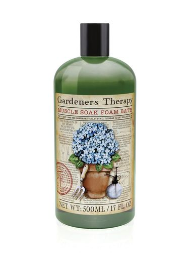 Gardeners Therapy Muscle Soak