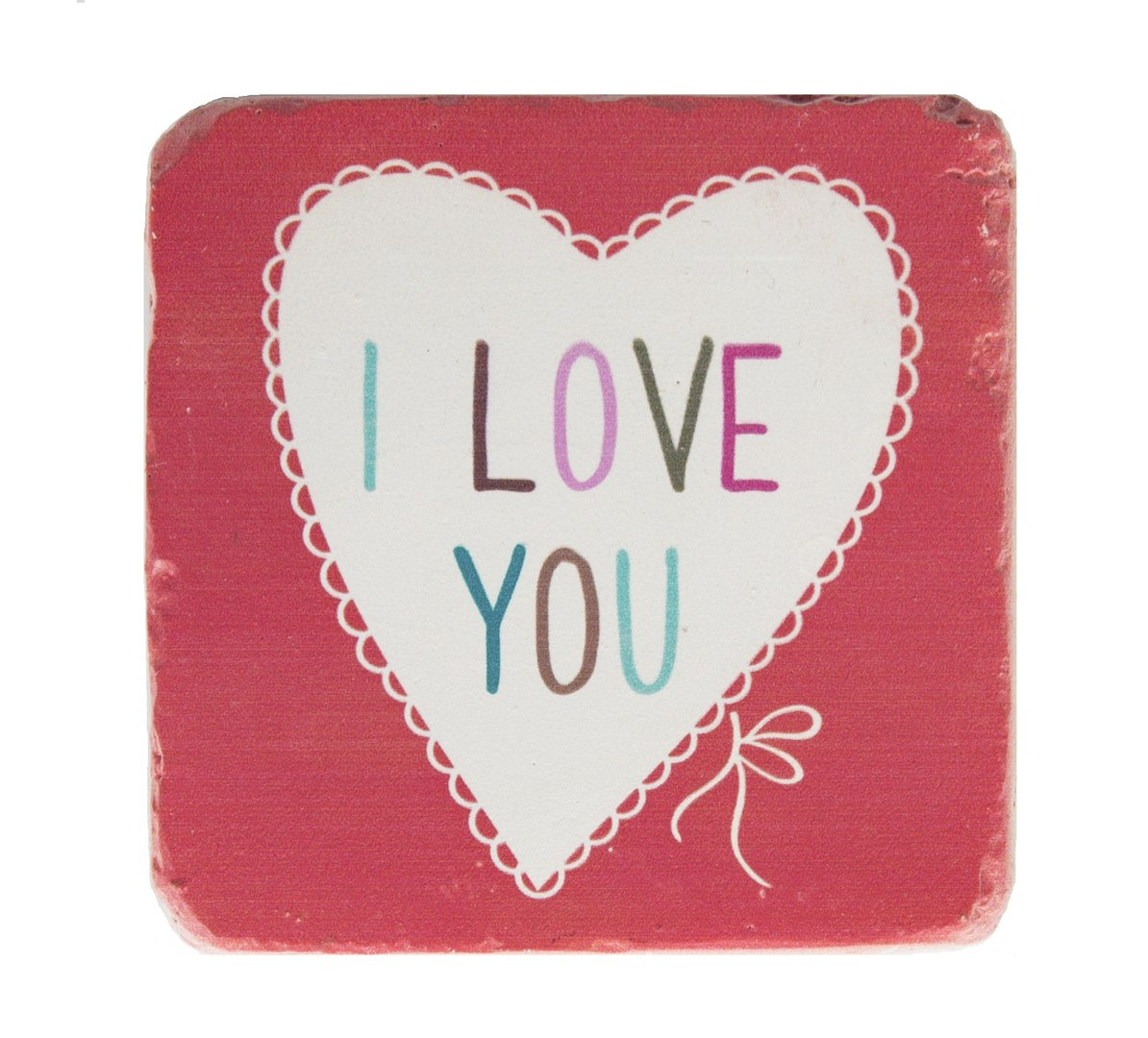 dating i love you Dating a widower realistically back in the dating scene perhaps you are recently divorced and now you find yourself and just dating me i would love some.