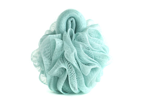 Sage Green Bath & Shower Lily