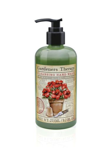 Gardeners Therapy Hand Wash
