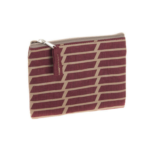 Cabernet Coin Purse