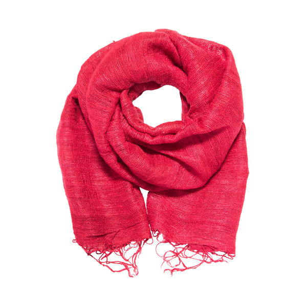 G360_Red_Raw_Silk_Scarf