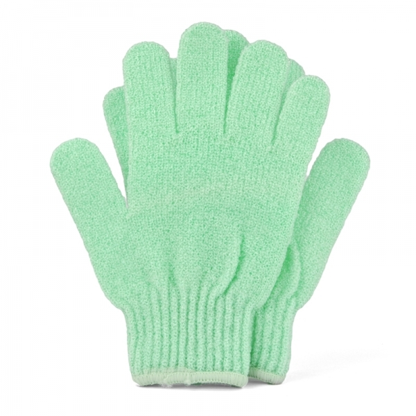 Gloves_Green