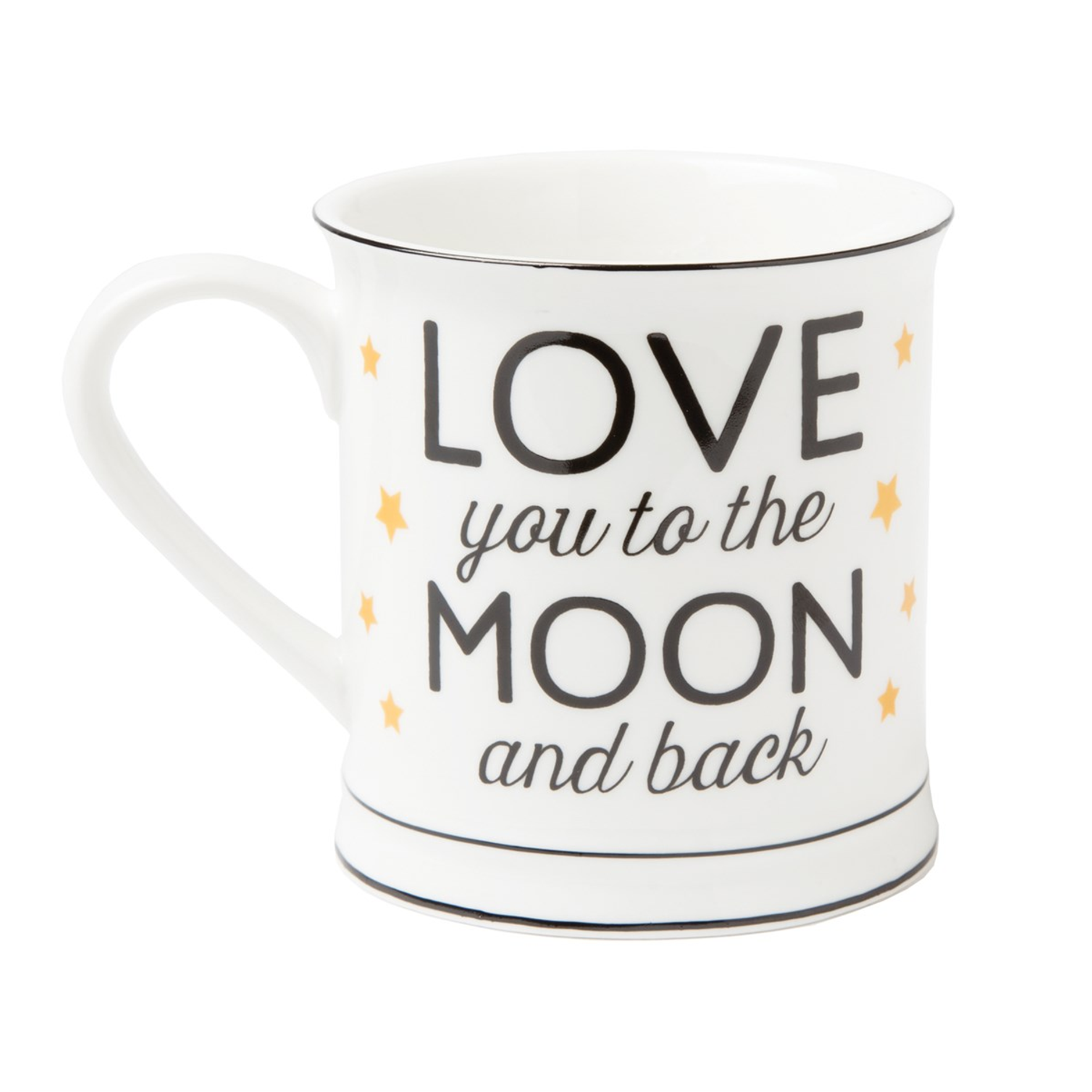 Love_you_to_the_moon_and_back_Mug_KD047