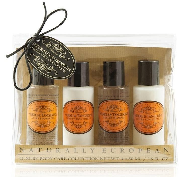 cropnaturally-european-travel-collection-neroli-and-tangerine-836x1098